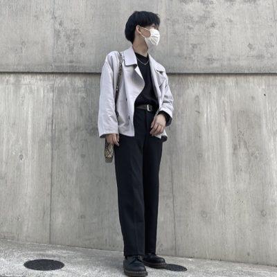 川崎 美容室 C-LOOPUNITED ATELIER(シーループユナイテッド アトリエ)BLOG